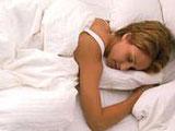 女性裸睡的那些个神奇功效