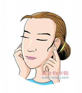 耳朵经常嗡嗡响是怎么回事?是耳鸣吗?