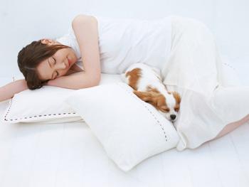 盘点女人在床上不可做的事图片