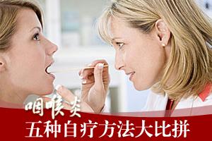 医网病友论坛