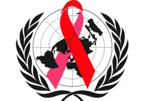 HIV了解