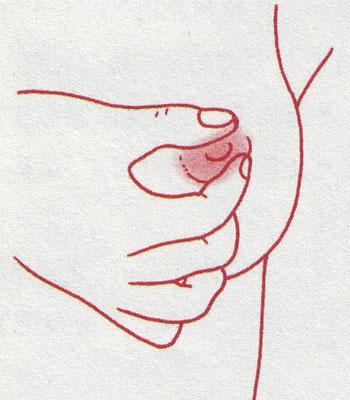 女人乳房v女人手机自己也做_触诊图库频道_小米保健如何用软件安装盒子图片
