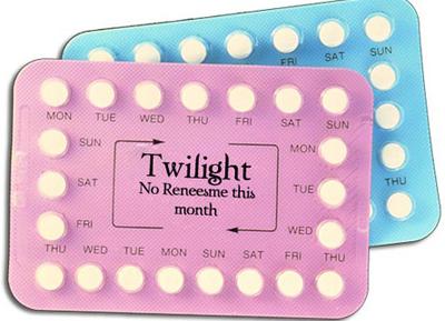 避孕工具优势劣势大PK