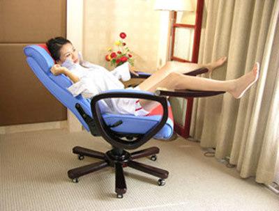 八腿椅子椅标准是情趣配备透巴黎午夜明秀情趣图片