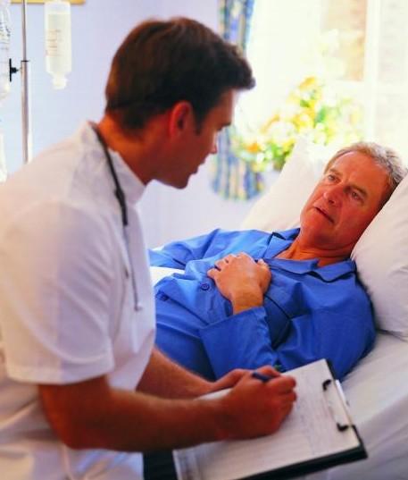 胃溃疡对人体会有哪些危害呢?