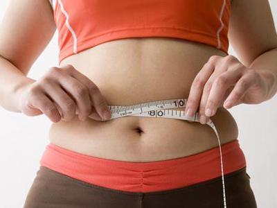 不用挨饿轻松瘦 幸福饮食减肥方法