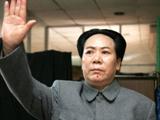 毛泽东女性扮演者艺术历程