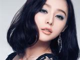 范冰冰PK林志玲 谁是护肤界第一美女