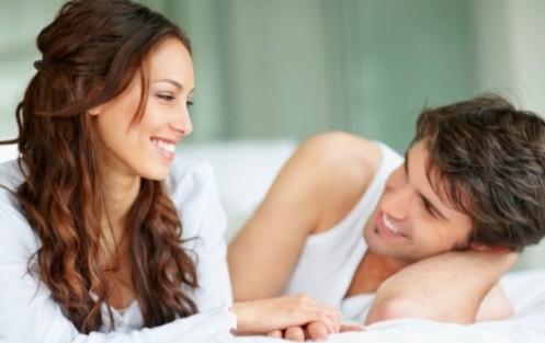 什么时候受孕最好?把握好最佳受孕时间才能轻松受孕