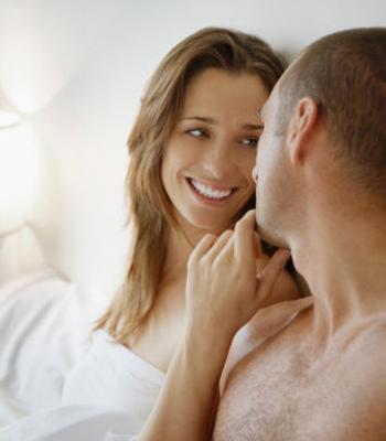 你知道爱爱时如何把握阴道深浅吗?