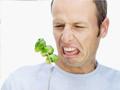 味觉影响男人生育能力?
