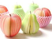水果怎么吃才健康