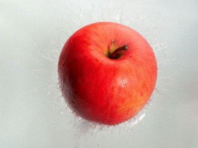 吃什么水果减肥 推荐七大