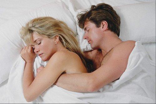揭秘男女性爱的全过程 从接触到射精揭秘男女性爱的全过程 从接触到射精