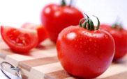 男人多吃西红柿的11大作用