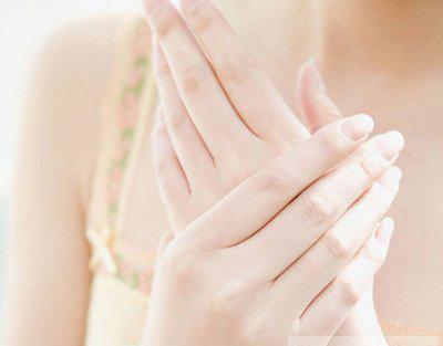 冬季手部护理九个妙招冬季手部护理十个妙招