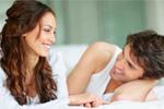 惊!男人精液真的可以防病抗癌