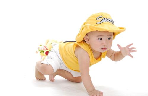 宝宝营养不良会有哪些信号呢宝宝营养不良会有哪些信号呢