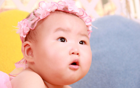 二胎造人计划 生男生女的五个技巧二胎造人计划 生男生女的五个技巧