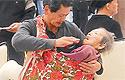 http://news.ewsos.com/zhuanti/971365.html