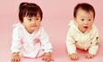 二胎造人计划 生男生女的五个技巧