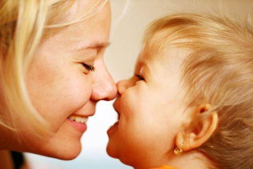生育保险报销条件 流程 时间