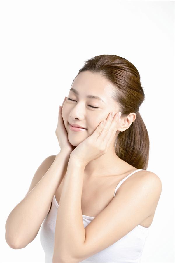 敏感性肌肤防晒方案 安全第一