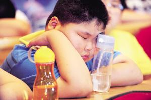 历数洋快餐的五大危害:损害儿童智力