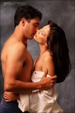 熟女婚后魅力依旧的10条守则熟女婚后魅力依旧的10条守则熟女婚后魅力依旧的10条守则
