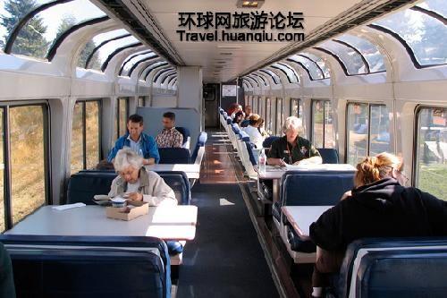春节坐火车的注意事项
