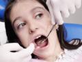 牙周炎临床表现及护理五要点