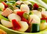 压力大容易疲劳多吃10种食物