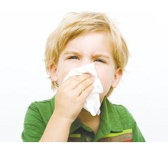 清明时节防呼吸道感染疾病