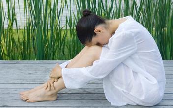 月经不调中西医治疗方法月经不调中西医治疗方法