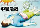175期:中暑知识及急救措施
