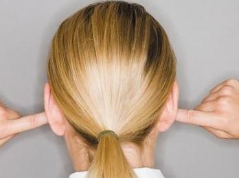 耳鸣原因症状及治疗方法