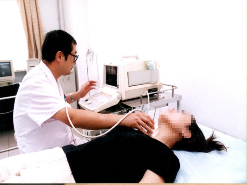 癫痫的早期症状有哪些?