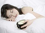 加速衰老的20个睡觉坏习惯