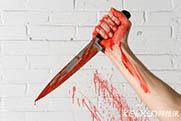 对人体杀伤力最强的十大恶习