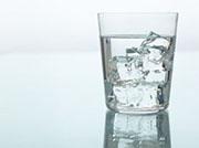 一杯白开水可搞定9种病