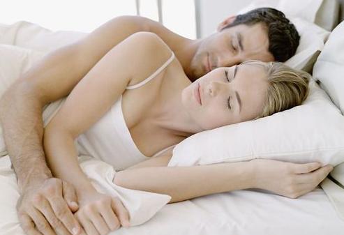让男人床上变猛男的十大方法