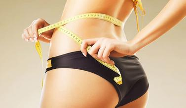 9个好习惯让你每天瘦一点