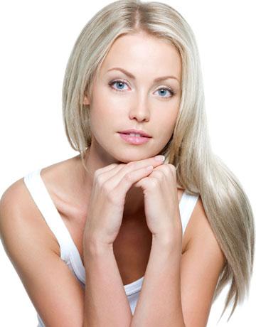 女人肾好才美丽 推荐最好的养肾食谱