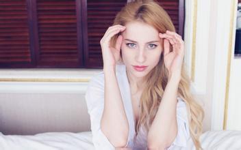 如何缓解女性心理和工作压力