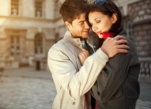 哪些药粥可以帮助男性治疗早泄