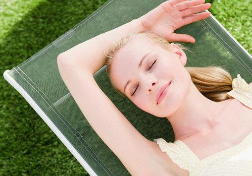 有效预防乳腺增生有效预防乳腺增生