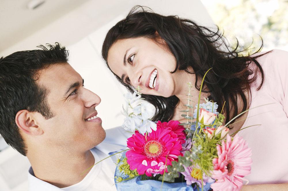 婚后男人对妻子最常说的几个谎言
