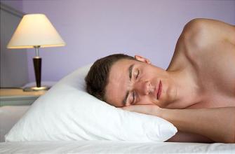 裸睡对性方面有10大好处裸睡对性方面有10大好处
