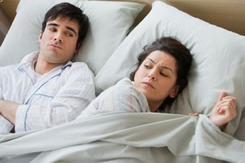 男人对老婆没性趣四大原因 孩子当中心