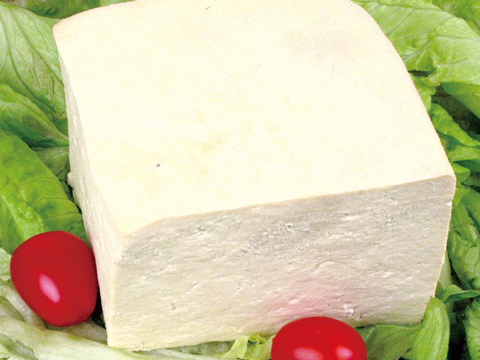 苹果豆腐减肥法 3天狂甩5斤苹果豆腐减肥法 3天狂甩5斤